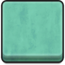 Icon material Theme Combine Ceramic Glazed01 256.png