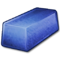 Icon resource gemstone cobalt 256.png