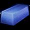 Icon resource gemstone cobalt 256.png