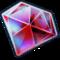 Icon resource gemstone omenstone 256.png
