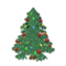 Icon props Theme Seasonal Winter HolidayTree03 Holidaytree03 256.png