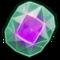 Icon resource gemstone tourmaline 256.png