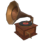 Icon props Theme Seasonal Winter Gramaphone gramaphone 256.png