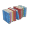 Prop-Row of Heavy Red Books.png
