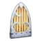 Icon props Theme Combine Portals Doors Curved01 256.png