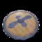Icon props Theme Halas Deco Shields WallShield03 256.png