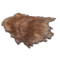 Icon props Theme Halas Deco AnimalHides DrapedAnimalPelt04 256.png