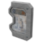 Icon props Theme SciFi Portals Doors DoorPocket01 Right Dark Gray 256.png