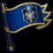 Prop-Trailblazer Flag.png