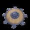 Icon props Theme Halas Deco Shields WallShield02 256.png
