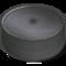 Icon resource metal iron 256.png