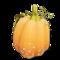 Icon props Theme Seasonal Halloween Pumpkins Tall01 256.png