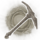 Icon wieldable Pick Ogre Ancient 256.png