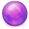 Stone-Violet Lumicite Block.png