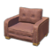 Prop-Padded Armchair.png