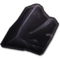 Icon resource stone obsidian 256.png