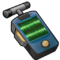 Icon utility cavesounding 256.png