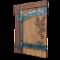 Icon props Theme Halas Portals Doors DoubleDoor01 256.png