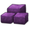 Icon resource stone amaranthine worked 256.png