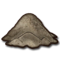 Icon resource stone sand 256.png