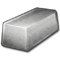 Icon resource metal tin 256.png