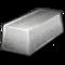 Icon resource metal tin 256.png