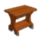 Prop-Small End Table.png