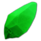 Icon props Biome Generic Loot Gemstone Emerald Loot01 256.png