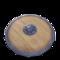 Icon props Theme Halas Deco Shields WallShield01 256.png