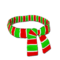 Icon props Theme Seasonal Winter Carrot01 Scarf1 256.png