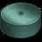 Icon resource metal celadium 256.png