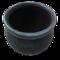 Icon props Theme Halas Deco Cauldron IronCauldron01 256.png