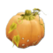 Icon props Theme Seasonal Halloween Pumpkins Fat01 256.png