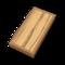 Prop-Striped Wood Trapdoor.png