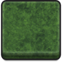 Icon material Theme Generic Common Grass01 256.png
