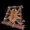 Icon props Theme Halas Deco AnimalHides TanningRack01 256.png