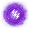 Salvaged Essence-Lightning Essence.png