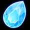 Icon resource gemstone aquamarine 256.png