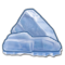 Icon resource liquid ice 256.png