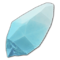 Icon props Biome Generic Loot Gemstone Diamond Loot01 256.png