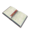 Icon props Theme Halas Deco Books BookOpen01 256.png