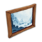 Prop-Tundra Painting.png