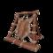 Icon props Theme Halas Deco AnimalHides TanningRack02 256.png