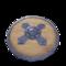 Icon props Theme Halas Deco Shields WallShield04 256.png