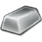 Icon resource metal silver 256.png