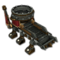 Refining Station-Masterwork Sifter.png