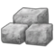 Icon resource stone marble worked 256.png