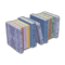 Prop-Row of Heavy Purple Books.png