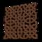 Icon props Theme Kerran Decorations Lattices Wood02 BurledDark 256.png