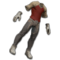 Outfit-Artisan's Outfit (Red).png